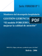 Modelo FORGEHO-4510.pdf