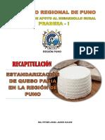 recapitulacion de queso paria.pdf