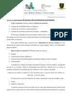 RESUMÃO 1 ANESTESIOLOGIA.pdf