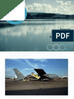 002  WPC Exemplo