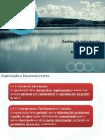 003 Sistema de Informação.pptx