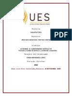 actividad 10 cuestionario.doc