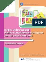 REPERE-METODOLOGICE-PRIMAR.pdf
