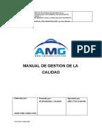 1.Manual de calidad ejemplo-convertido