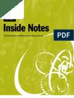 30387340-Inside-Notes