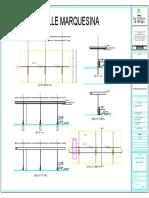 4-LE-0142 DETALLE MARQUESINA.pdf