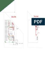 6 7 tuberias de cobre.pdf