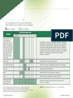 Tabela_Hifen.pdf