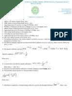 Solutions_1_Wireless_NPTEL_MOOC