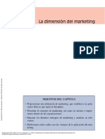 Clase 1 para lectura Fundamentos_de_marketing