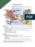 Mesoamérica antes de 1519.docx