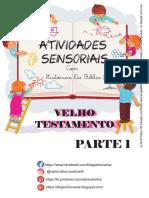 ideiasbiblicassensoriais.pdf