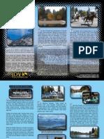 NITA Online Print PG9&10 Hayden