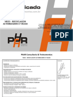 NR33 - Dinamica.pdf