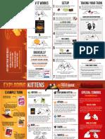 Exploding_Kittens_Original_Edition_Rules.pdf