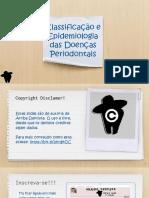 Parte_1_Classificação_das_Doenças_Periodontais