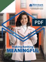 metro bank.pdf