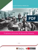 programa-curricular-educacion-primaria.pdf