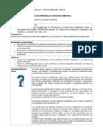 GUIA DE APRENDIZAJE Auditar SGA.pdf