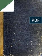 IMSLP333693-PMLP486793-methodedeviolons00maza.pdf