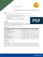 060. FT PRIMETEC V01