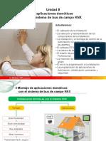 presentacion_u8.ppt