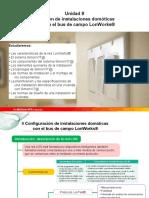 presentacion_u9.ppt
