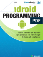 ANDROID-PROGRAMMING