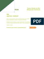 Projeto-de-MMGD-Elektro 1.4