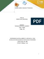 301301-tara de algebra y trogonometria