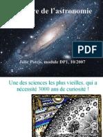histoire_astronomie