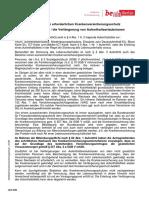 mdb-f130143-labo_4326_merkblatt_krankenversicherungsschutz_09.13