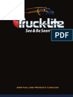 Truck_Lite2009catalog