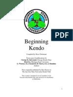 GRKK_Beginning_Kendo