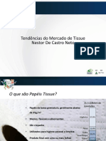 2014_Tendencias_mercados_tissue