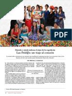 Cuerpos_Fridas_UnViajeAlCorazón.pdf
