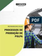Processo de produção de polpa.pdf