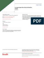 1013086ar.pdf