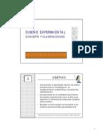 T03_CL3.pdf