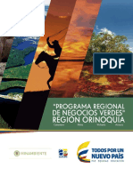ProgramaRegionalNegociosVerdesOrinoquia_2.pdf