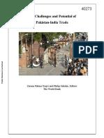 402730P07493901India1Trade01PUBLIC1.pdf