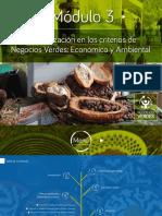 modulo_3_nv.pdf