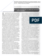 CASO LIMITED BRANDS.pdf