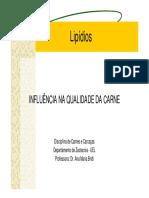 Lipidio
