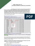 GvSIG 1.10 Pas a Pas8