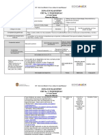 ZEBT019_FORMATO_PLANEACION VIRTUAL_2020-2021_DFyS_1er SEM_1P
