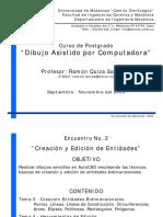 acad2d-clase02.pdf