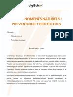 a743e971037437454420f27adde088b2-phenomenes-naturels-prevention-et-protection-svt-3eme