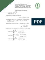 Trabajo1CalculoVectorial(2020-2).pdf