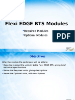 36389513-18940096-Nokia-Flexi-Edge-Bts-Units